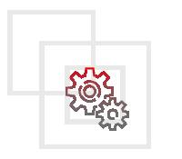 Icon: Ersatzteillogistik