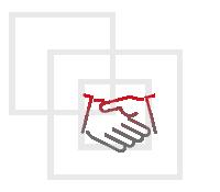 Icon: Kontraktlogistik
